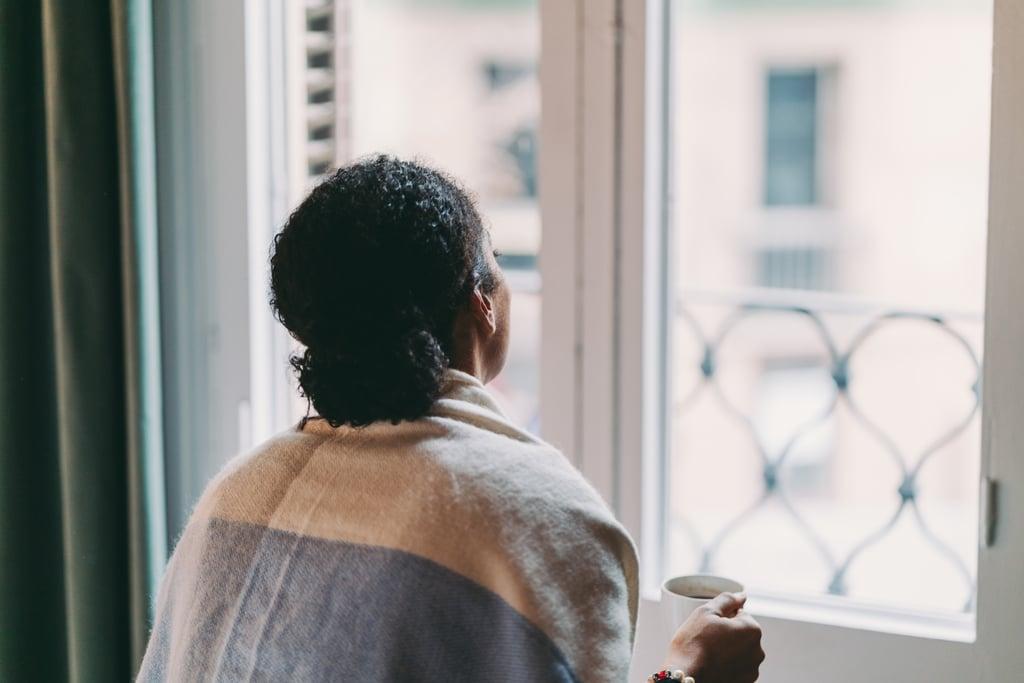 Increased Awareness of Mental Health Issues and Disparities