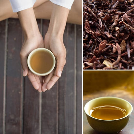 7 Reasons You Should Love Tea