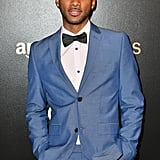 Sexy Algee Smith Pictures