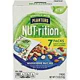 Planters NUT-rition Wholesome Nut Mix Bags