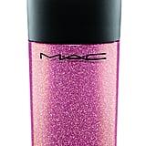 MAC Cosmetics Nutcracker Sweet Pigment in Rose
