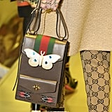 You Want a Miniature? Gucci's Got Those Too