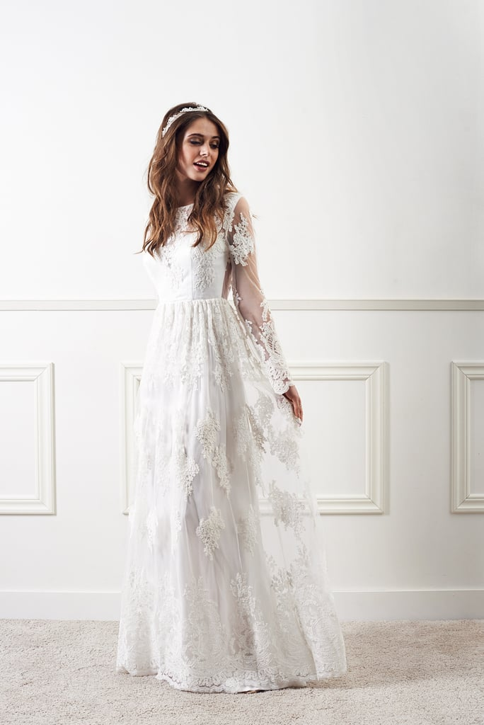 Customize A Wedding Dress 57 Fabulous