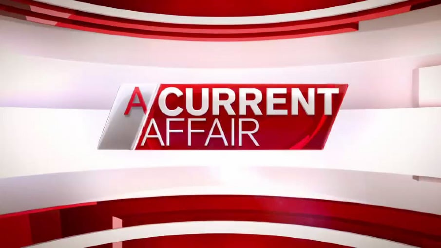 Current affairs (news format)