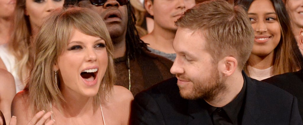 """Who Is Taylor Swift's """"I Forgot That You Existed"""" About?"""