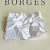 Ficciones by Jorge Luis Borges