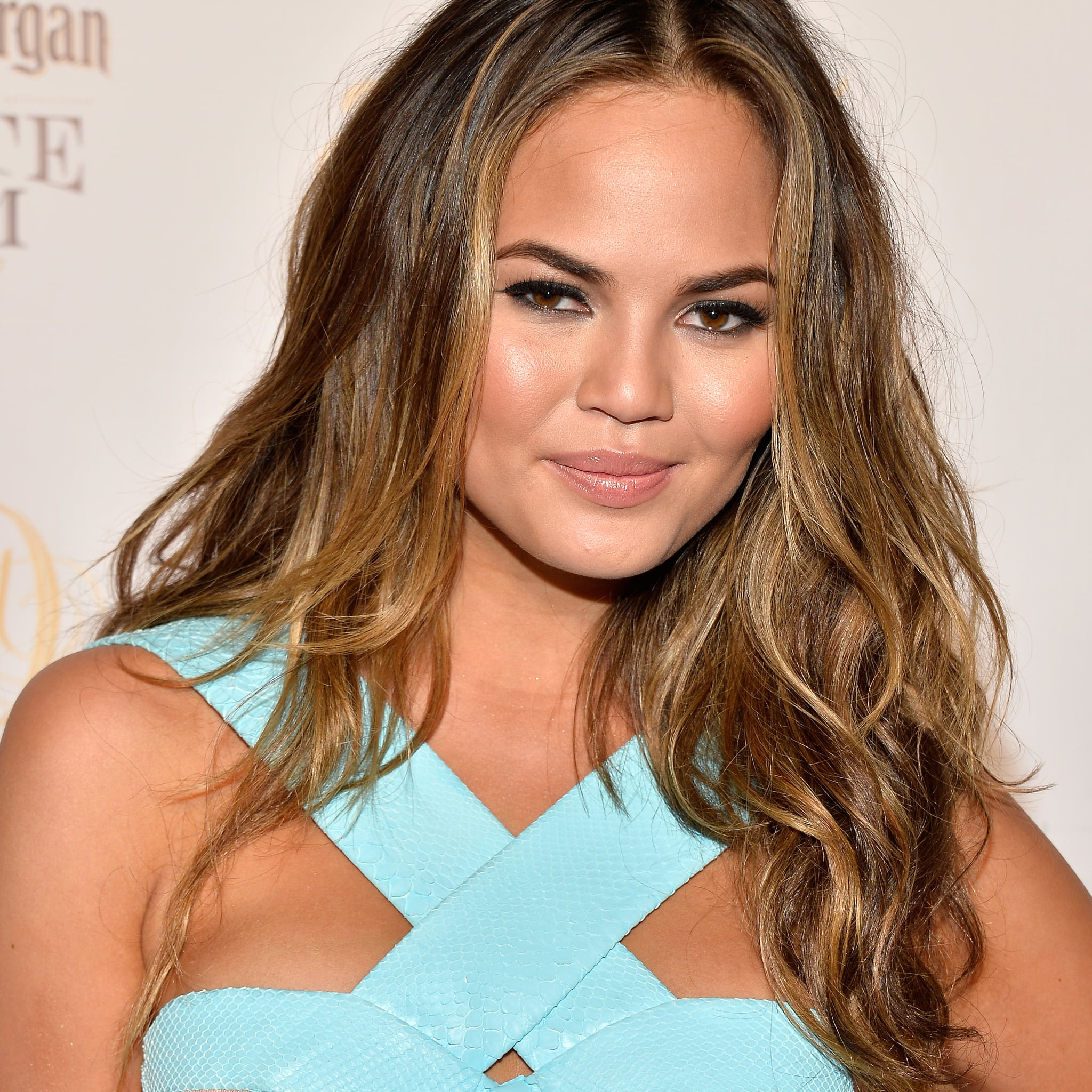 Celebrities With Balayage Hair Colour | Pictures | POPSUGAR Beauty UK