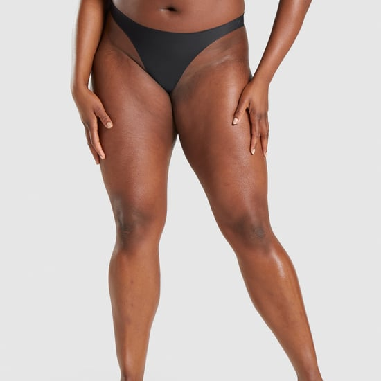 Best No VPL Pants and Underwear Solutions to Shop for 2021