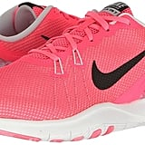 Nike Flex Trainer 7 Print Cross Training Shoes