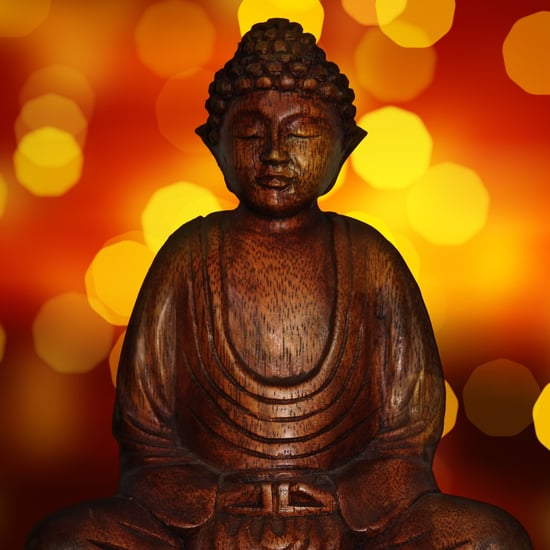Meditation Focus Tips