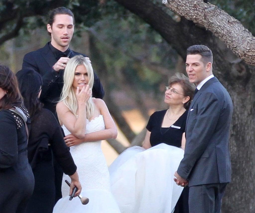 Caroline Kennedy Wedding Dress 19 Fresh