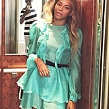 When JAY-Z Played Instagram Husband For Beyoncé