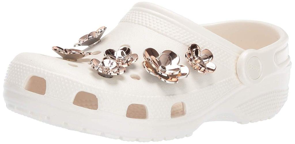 Crocs Women's Classic Radiant Clog