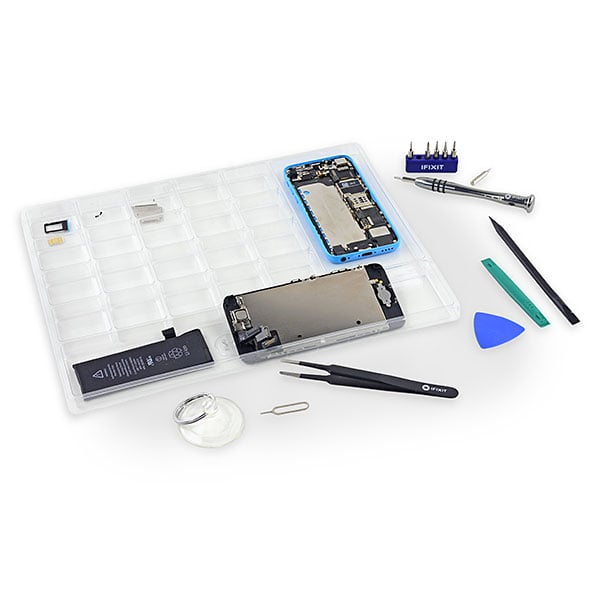 iFixit Smartphone Repair Kit