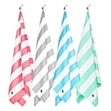 Dock & Bay Sand-Free Beach Towels