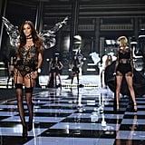Victoria's Secret Fashion Show 2014 | Pictures