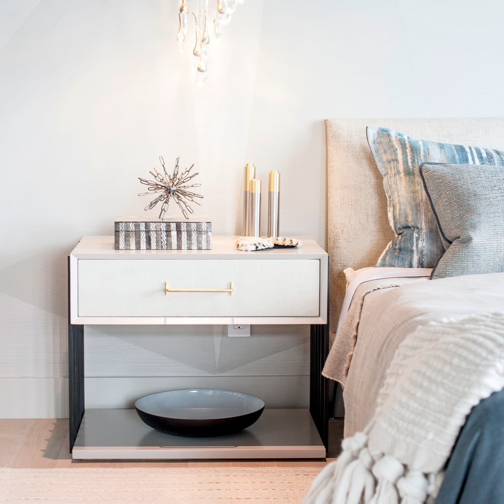 the best places to shop for home decor   popsugar home