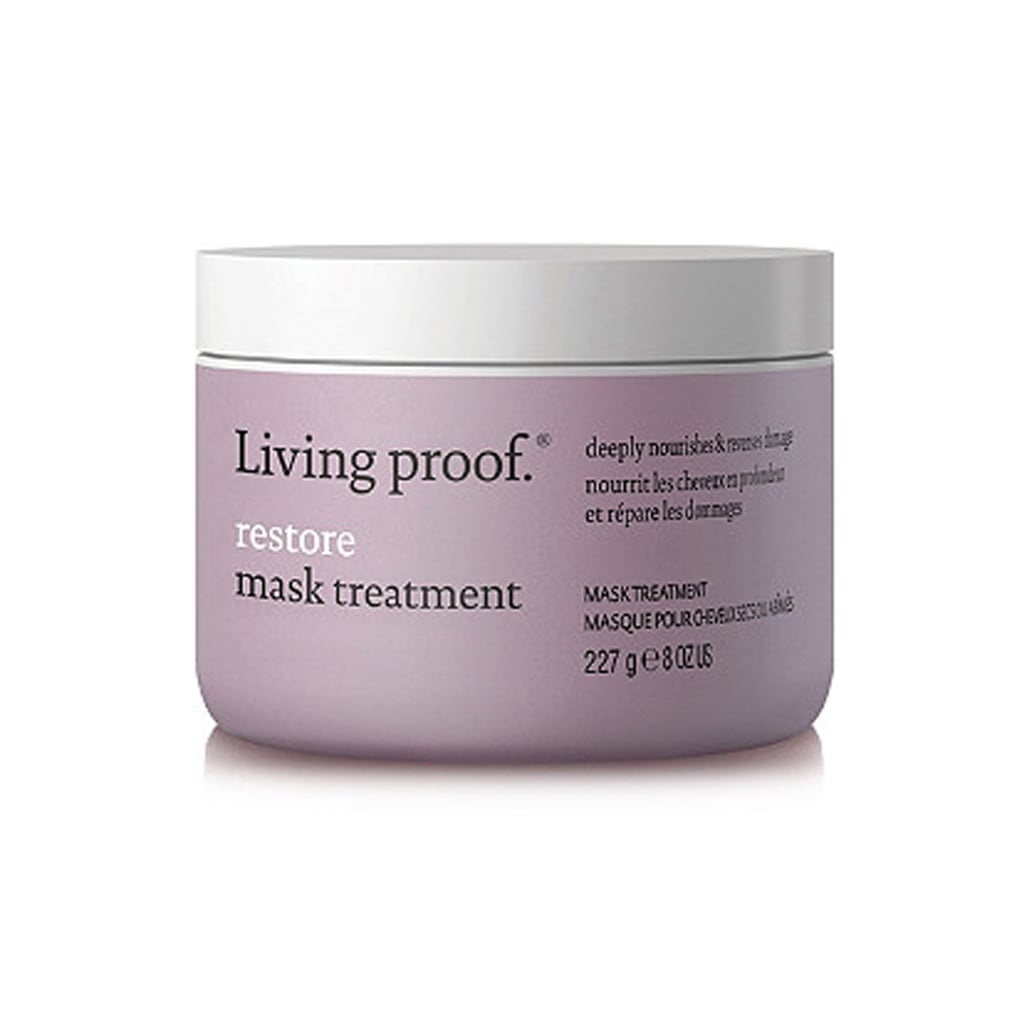 Living Proof Restore Mask Treatment