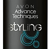 Avon Advance Techniques Volume & Curl Mousse