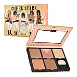 Benefit Cosmetics Cheek Stars Reunion Tour Palette