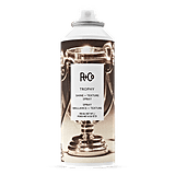 R+Co Trophy Texture Spray