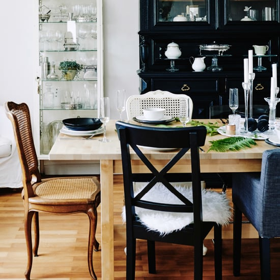 Best Things to Buy From Ikea