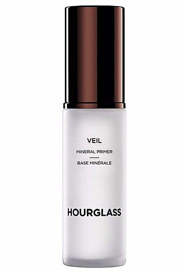 18 Best Makeup Primers of 2021