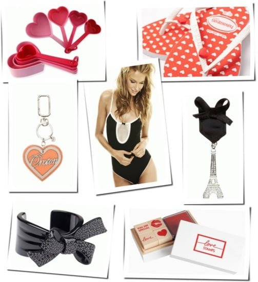 Fab's Valentine's Day Gift Guide 2010-02-08 20:21:23