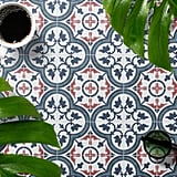 Alexandria Tile Stickers