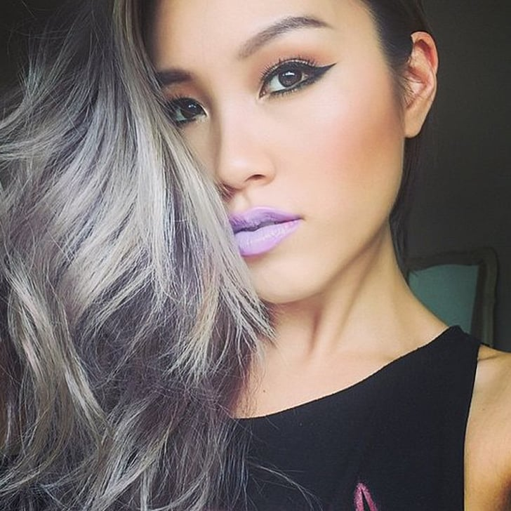 Best Rainbow-Coloured Lipsticks