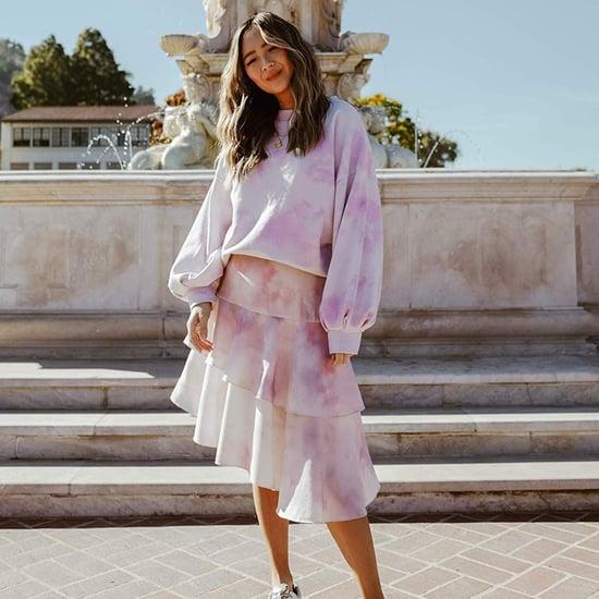 Amazon Fashion The Drop January 2020