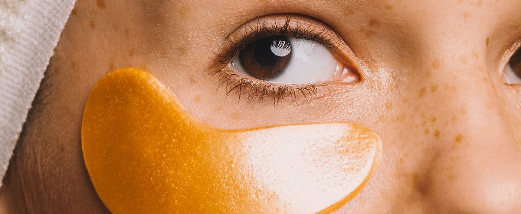8 Dark Circle Treatments and Hacks That Actually Work
