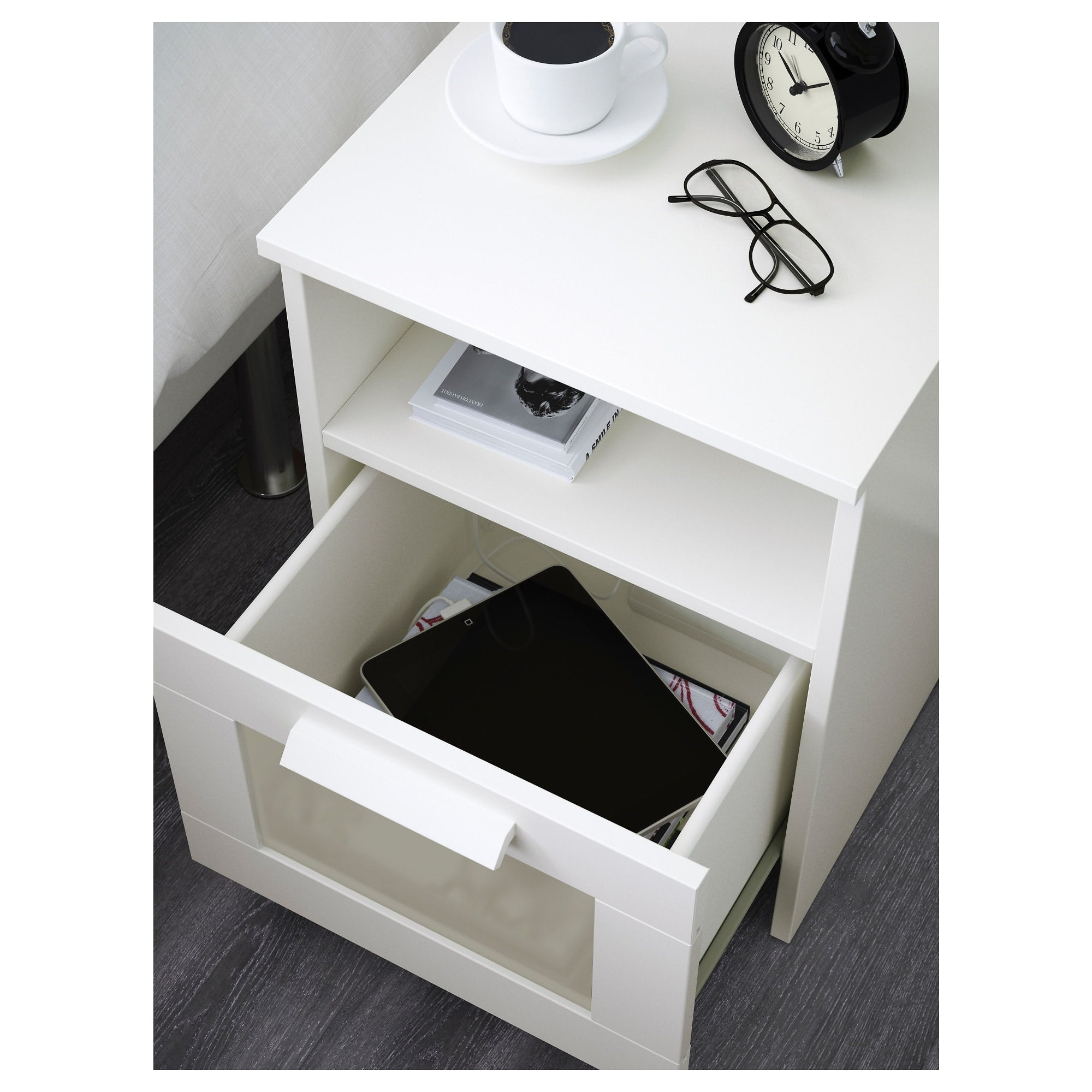 Picture of: Best Ikea Bedroom Furniture For Small Spaces Popsugar Home