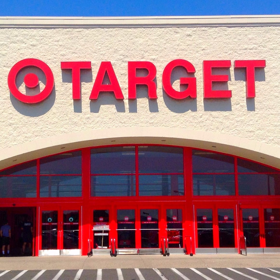 Signs Youre Obsessed With Target