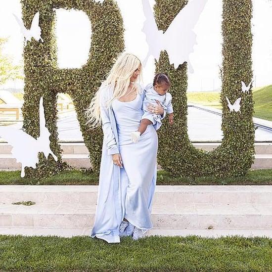 Khloé Kardashian Shamed For Having a Nanny