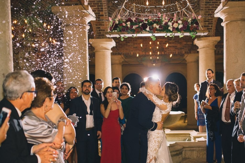 Best Love Songs For Your Wedding