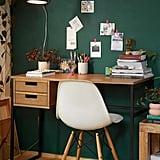 Harvey Desk