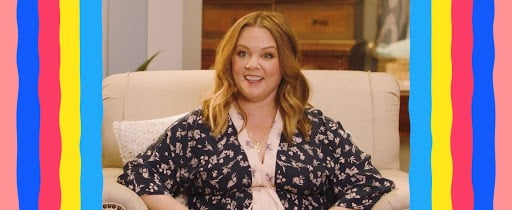 Melissa McCarthy and Life of the Party Cast Interview