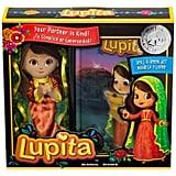 Lupita Doll + Book Boxset Bilingual