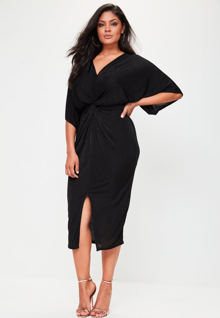 Plus Size Engagement Dresses Popsugar Fashion