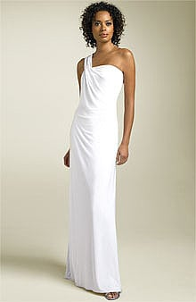 JS Boutique Grecian Dress @ Nordstrom.com