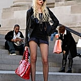 Gifts For Jenny Humphrey-Lovers
