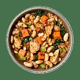 Tiller & Hatch Italian Style Stew