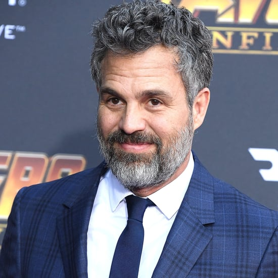 Mark Ruffalo Spoiling Avengers: Infinity War Ending Video