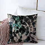 Staroind Throw Pillow Covers