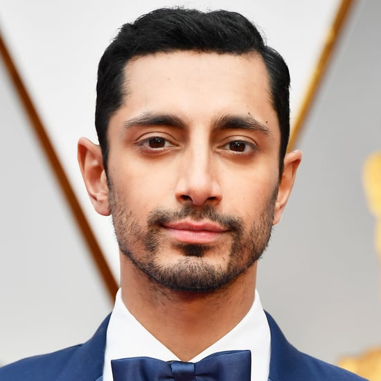 Who Should Play Aladdin in Disney's Reboot?