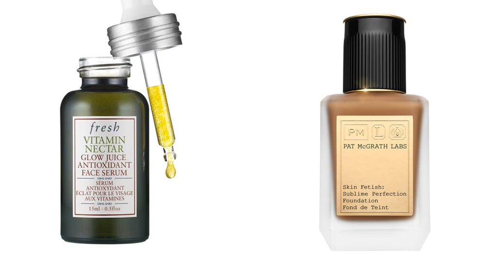 The Best New UK Beauty Products of July 2019