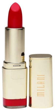Milani Color Statement Lipstick in Red Label