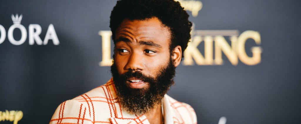 How Many Kids Does Donald Glover aka Childish Gambino Have?