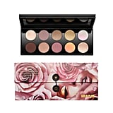 Pat McGrath Labs Mothership VII: Divine Rose Palette